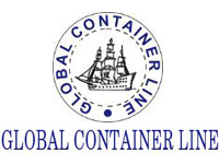 Global Container Lines 全球集装箱航运公司