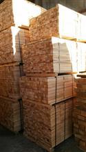 2015年12份 榉木板材工厂刚拍的一些图片供参考