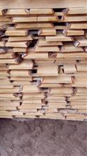 2016年1份 AB级桦木板材详细质量标准发来如下