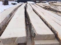 尚高木业桦木板材俄罗斯工厂一级供应,桦木厚度24MM、53MM