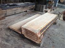2018年3月尚高木业供应白蜡木实木板俗称水曲柳,用于各类运动器材、球棒、球杆、高级细木工件