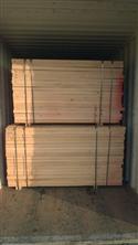 2017年2月供应烘干榉木板材,产地罗马尼亚